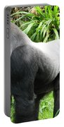 Grumpy Gorilla II Portable Battery Charger