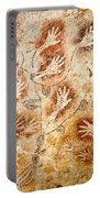 Gua Tewet - Tree Of Life Portable Battery Charger