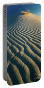 Guadalupe Dunes Portable Battery Charger