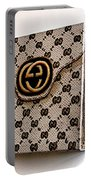 Gucci Bag Portable Battery Charger