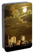 Gulf Shores Night Skys Portable Battery Charger