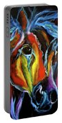 Gypsy Equine Portable Battery Charger