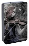Gypsy Player II Portable Battery Charger