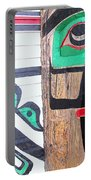 Haida One Portable Battery Charger