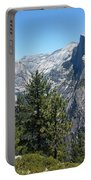 Half Dome 2 Portable Battery Charger