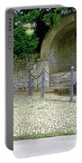 Hall Well - Tissington Portable Battery Charger