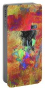 Hallucination 7976 Portable Battery Charger