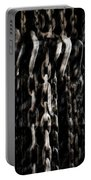 Hanging Chains Portable Battery Charger