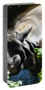 Happy Rhino Portable Battery Charger