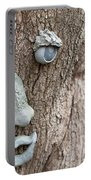 Happy Tree Portable Battery Charger