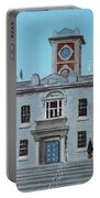 Harbourmasters Office Portable Battery Charger