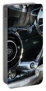 Harley Davidson 17 Portable Battery Charger