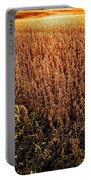 Harvest Twilight Portable Battery Charger
