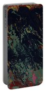Haunted - 177 Portable Battery Charger