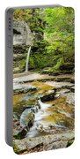 Eagle Falls Portable Battery Charger
