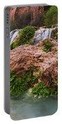 Havasu Creek Grand Canyon 14 Portable Battery Charger