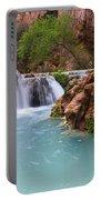 Havasu Creek Grand Canyon 15 Portable Battery Charger