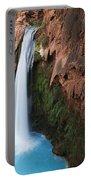 Havasu Falls Grand Canyon 1 Portable Battery Charger
