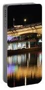 Havasu Nights Portable Battery Charger