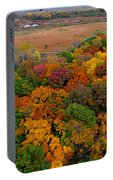 Havenwoods State Forest Portable Battery Charger