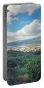 Hawaii Kai  Portable Battery Charger