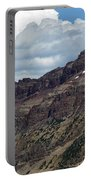 Hayden Peak Portable Battery Charger