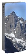 D10262-hayden Spire  Portable Battery Charger
