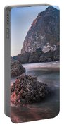 Haystack Rocklife Portable Battery Charger