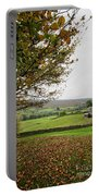Healaugh, Swaledale Portable Battery Charger