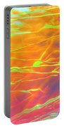 Healing Intervention Portable Battery Charger