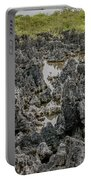 Hell - Grand Cayman Vertical Portable Battery Charger