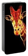 Hello Giraffe Portable Battery Charger