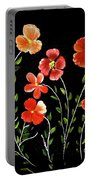 A Gift For Mom Portable Battery Charger