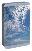 Hello Sky Portable Battery Charger