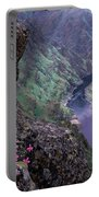 Hells Canyon Portable Battery Charger