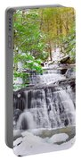 Hells Hollow Falls 1 Portable Battery Charger