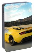 Hennessey Venom Gt Portable Battery Charger