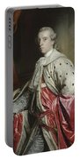 Henry Yelverton Portable Battery Charger