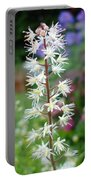 Heucharella - Fairy Bells Portable Battery Charger