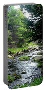 Hidden Brook Portable Battery Charger