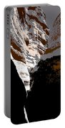 Hidden Canyon Portable Battery Charger