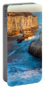 Hidden Cove Portable Battery Charger