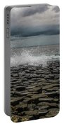 High Low Tide Portable Battery Charger