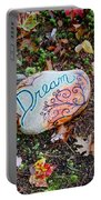 Hiking Dreams Portable Battery Charger