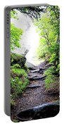 Hiking Portable Battery Charger