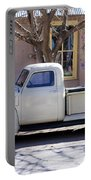 Hillsboro New Mexico 1949 Gmc 100 Portable Battery Charger