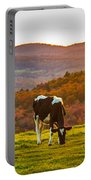 Hilltop Herd Portable Battery Charger