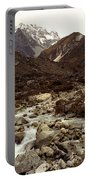 Himalaya Portable Battery Charger