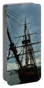 Hms Surprise Portable Battery Charger
