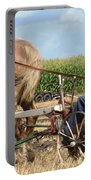Hold Your Horses Portable Battery Charger